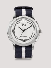 WATCH ME