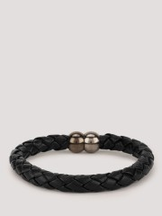 WANDERLUST