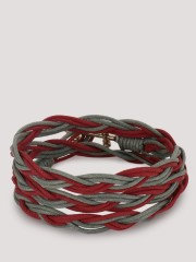 BLUEBERRY MEN