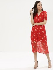 INFLUENCE