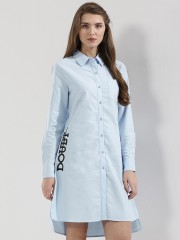 POSTFOLD