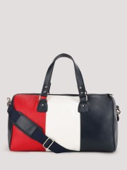 RIVET