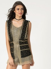 HARRY SEJAL X KOOVS