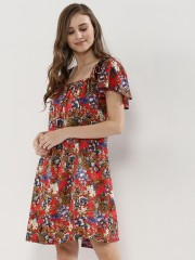 KISSCOAST